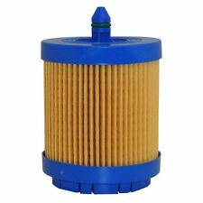 Engine Oil Filter-GAS, FI AUTOZONE/AZ FILTERS-CHAMP LABS M1C-151