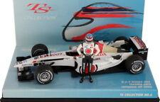 1:43 BAR Honda Sato Suzuka 2003 1/43 • MINICHAMPS 518034316