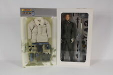 "Dragon DF70474, 1:6 Scale Action Figure  "" Winter MG-42 Gunner """
