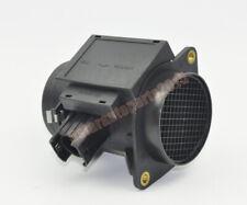 Air Flow Meter 13622246084 for BMW E36 E39 E38 325 525 725 TDS Opel Omega 2.5TD