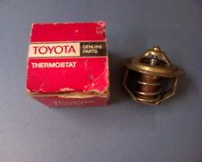 TOYOTA ENGINE COOLANT THERMOSTAT 90916-03037