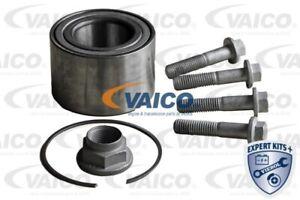 VAICO Radlagersatz Radlager Satz Wheel Bearing EXPERT KITS + Vorne V48-0098