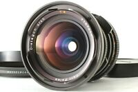 【MINT++】HASSELBLAD Carl Zeiss Distagon T* CF 40mm f/4 FLE for 500 503 from JAPAN