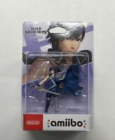Chrom (Nintendo Amiibo, 2019) Brand New Factory Sealed FAST FREE SHIPPING!!