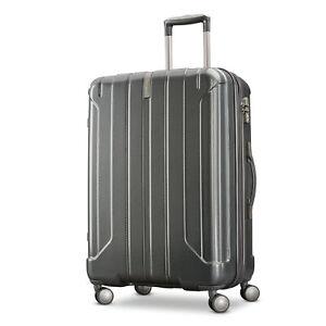 Samsonite On Air 3 Medium Spinner - Luggage