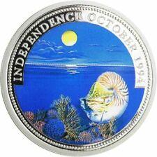 USA Münzen mit Motiven