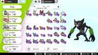 ✨ 33 Ultra Shiny LEGENDARY Bundle ✨ 6IV Pokemon Sword & Shield FAST DELIVERY