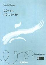 Linea di vento - [Edizioni DrawUp]
