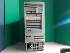 Vintage HP Kayak XU 6/450slot-2 PC Workstation with Pentium III Xeon