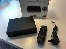 Mede 8er med800x3d HD Media Player