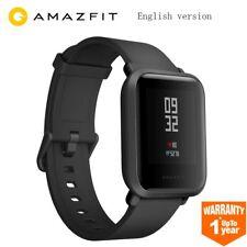 Xiaomi Amazfit BIP Smartwatch Smartband Fintess Watch