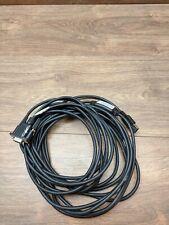 Smart Technologies USB Adapter 93-00481-00 Rev A0
