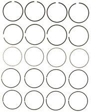 Engine Piston Ring Set Mahle 40452CP.060