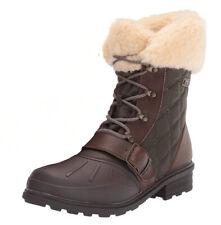 NIB - Bearpaw DELTA Waterproof Women Boots