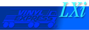Vinyl Express LXi Master Training & Support (Vinyl Cutters) for 1 Year