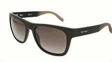Boss Orange Unisex Designer Sunglasses + Case + Cloth BO 0249 S Q5D HA New
