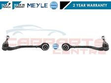 FOR BMW X5 E53 FRONT AXLE LEFT RIGHT REAR LOWER SUSPENSION CONTROL ARMS 00-07