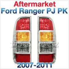 Rear Tail Light Lamp For Ford Ranger XLT TDCi Thunder Pickup 2008 2009 2010 2011