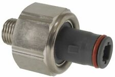 Ignition Knock (Detonation) Sensor-Eng Code: 7MGTE Wells SU6699