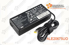Original Adapter Charger Lenovo T440 T540p W540 Y70-80 45N0364 20V 6.75A 130W