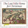 Various Artists - Last Mile Home For Christmas / Various [New CD] UK - Import