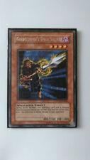 YuGiOh Card - Gravekeeper's Spear Soldier - Rare - TU02-EN006
