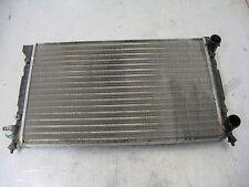 GENUINE VALEO COOLER RADIATOR VW Golf 2 II 1,6 -2, 0 321121253AL