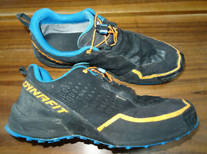 ** Dynafit SPEED MTN GTX Herren Gr. 44,5 Traillaufschuh Outdoor **