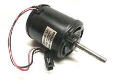 NEW John Deere 12V Blower Motor 5X002410