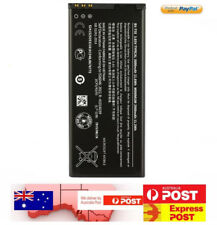 1pc 3000mAh Battery BV-T5E For Microsoft Lumia 950 RM-1106 RM-1104 RM-110 McLa