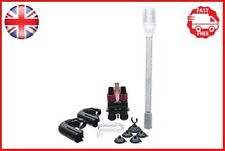 Primer Intake Output Kit for Fluval 306 or 406 External Filter