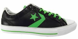 Converse Star Player Chevron Sneakers Rare Retired Deadstock Colors and Styles