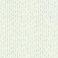 BAMBINO XVIII TRIANGLES WALLPAPER WHITE / MINT GREEN RASCH 249163