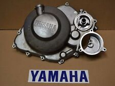 Yamaha Raptor 660 Clutch Cover Side Case 5LP-15431-00-00 crankcase cover 01-05