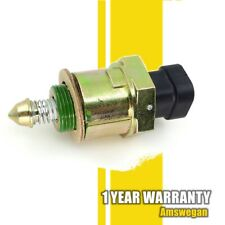 Fuel Injection Idle Air Control Valve For Chevy Gmc Olds Pontiac Isuzu Buick Fits Corvette