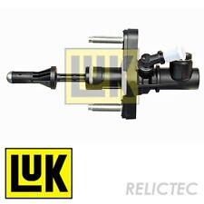Clutch Master Cylinder Hydraulic for Toyota:YARIS 31420-0D121