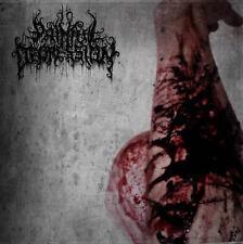 Painful Depression - Keeping the Pain Alive CD 2012 depressive black metal