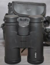 GoSky 10x42 Binoculars w/ Case