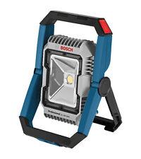 BOSCH GLI 18 V-1900 Akku Baustellen Lampe Leuchte 0601446400 Volt