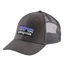 fcc0d8fecf4 Patagonia Adjustable Size Men s Trucker Hats