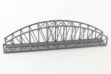 8975 Bogenbrücke Märklin mini-club Spur Z Gauge Arch Bridge