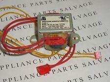 MODEL DL-48-1220 AIR CONDITIONER TRANSFORMER 115V 60Hz 15V 6.7VA CLEAN TESTED