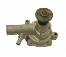 Gates 42329 Water Pump