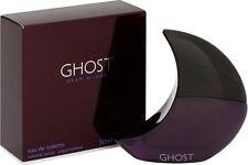 Ghost Deep Night 30ml Eau De Toilette GENUINE NEW & SEALED from JAPAN
