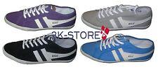 Scarpa Shoes GOLA