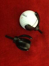 Golf Ball Pick Up - THE GOLF CLAW - Each Sale is a Single Claw