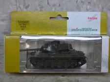 Roco Minitanks / Herpa (NEW) Modern US M-47 Patton Main Medium Tank Lot #2223