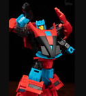 FANSPROJECT - KAUSALITY KA-12 LOST CHANCE (A3U EXCLUSIVE) For Sale