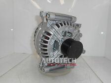 Lichtmaschine Mercedes E-Klasse W211 S211 E200 E220 E270 E280 CDI / 200A