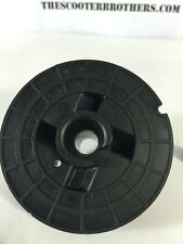 530069306 Poulan Husqvarna Weed Eater STARTER PULLEY for Blower